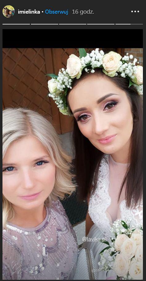 Natalia i Ilona 'Rolnik szuka żony'