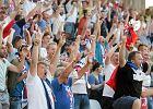 Mistrzostwa świata młodych piłkarzy w Kielcach? Prezydent z prezesem będą walczyć