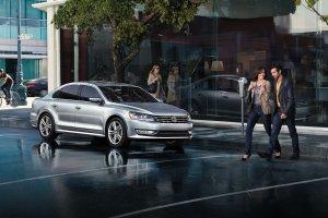 Skandal z udziałem Volkswagena w USA. Winne silniki TDI [AKTUALIZACJA]