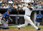 240 mln dolarów dla baseballisty. Skąd biorą się kosmiczne kontrakty w MLB?