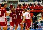 """Siatkówka. O igrzyska siatkarze i siatkarki zagrają w Polsce. """"FIVB wie, że jesteśmy najlepszym organizatorem"""""""