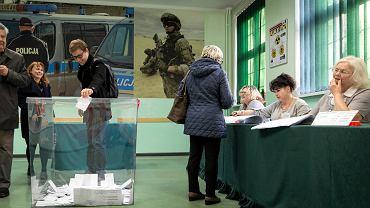 Wybory w Zabrzu