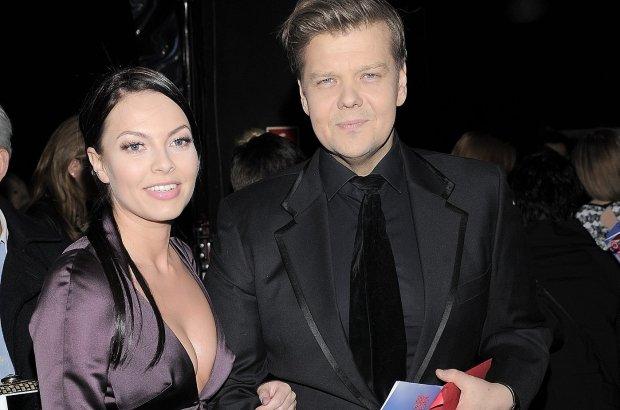 Jagna Błażejewska, Michał Figurski