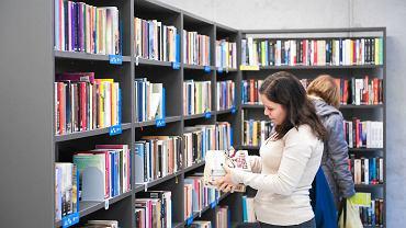 Jakie książki z wrocławskim rodowodem warto przeczytać?