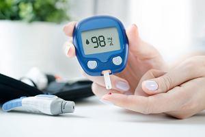 Insulinooporność: przyczyny, objawy, leczenie. Jak wygląda diagnostyka insulinooporności?