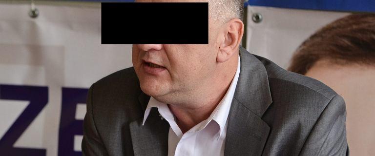 B. polityk PiS jeździł bez prawa jazdy. Do sprawy wkracza Prokuratura Krajowa