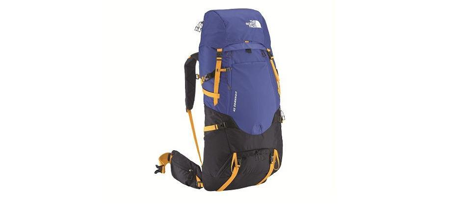Zdjęcie numer 8 w galerii - Jak wybrać plecak na trekking