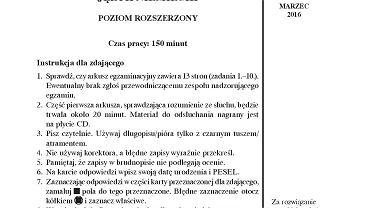 rozszerzenie_niemiecki-page-001