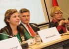 """TTIP Leaks: """"Komisja Europejska nas oszukiwała"""""""