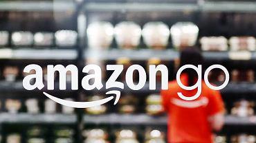 10f517609364ff ... Amazon Go, czyli przyszłość handlu - sklep bez kas i kolejek
