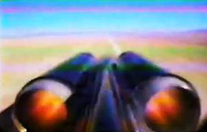 Zobacz wideo z bicia rekordu