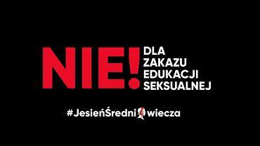 Protest w Bydgoszczy odbędzie się w środę (16 października) o godz. 16.45 pod biurem PiS przy ul. Gdańskiej 10.