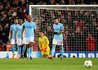 Manchester City rozbija Swansea. Fabiański jedynym jasnym punktem
