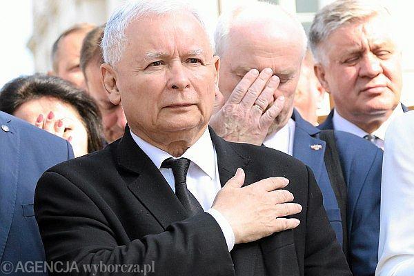 87 Miesiecznica Smolenska