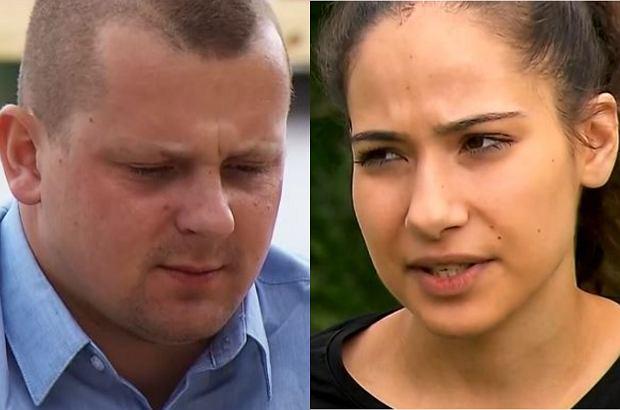 """Choć 6. edycja programu """"Rolnik szuka żony"""" jeszcze trwa, już wiadomo, że Sewerynowi i Marlenie nie udało się stworzyć związku. Portal Super Express podaje, że 28-latek ma już nową dziewczynę, z którą według doniesień nawet zamieszkał."""