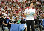 Liga Światowa 2015. USA - Polska. Transmisja TV w Polsat Sport. Stream online. Relacja LIVE