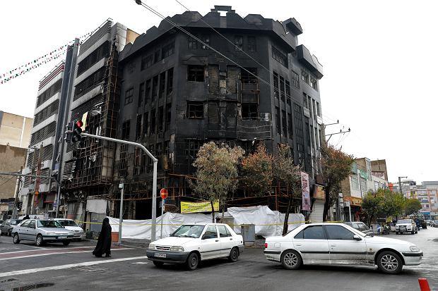 duży czarny kogut zniszczony duże filmy orgia tyłek