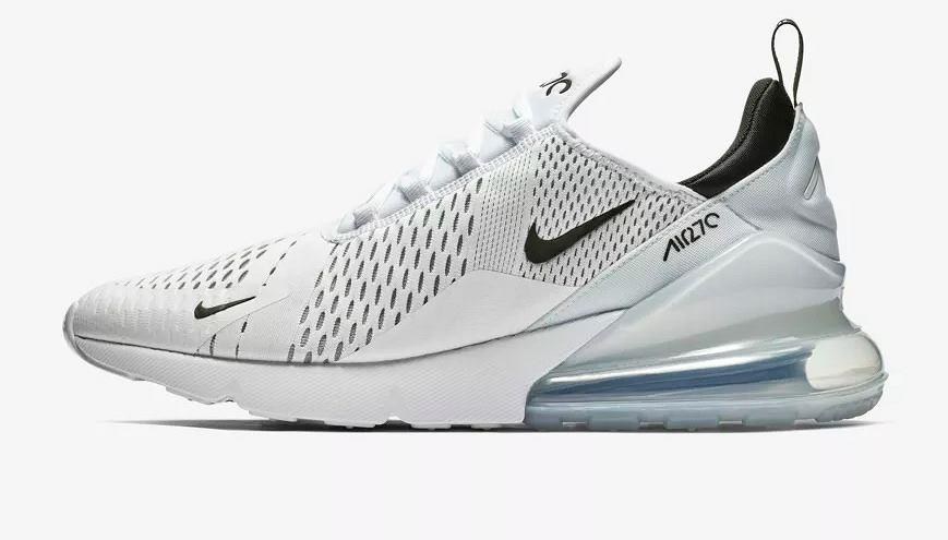 Kontrowersyjny model butów Nike. Internauci chcą jego