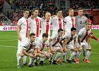 Polska - Finlandia 5:0. Grosicki, Wszołek, Starzyński! GOL [zobacz skrót meczu na youtube]