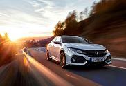 Honda Civic X
