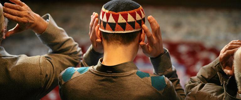 Tatarzy nie chcą modlić się za polskiego prezydenta? Do Senatu trafiła petycja