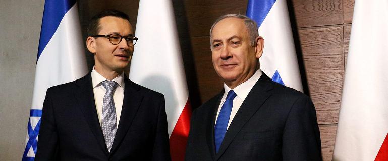Polska nie wyśle nikogo na szczyt w Jerozolimie?
