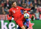 Mundo Deportivo: Złota Piłka dla Messiego, Lewandowski dziewiąty