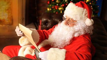 Filmy ze świętym Mikołajem w roli głównej śmieszą, bawią i wzruszają. Co znajduje się na naszej liście?
