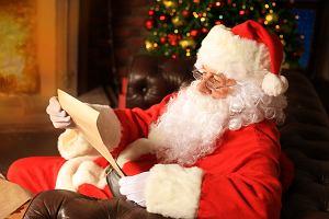 Film o świętym Mikołaju: 8 wyjątkowych propozycji
