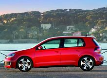 Kupujemy używane: Volkswagen Golf VI GTI - opinie, awarie, na co zwrócić uwagę. Hot hatch za rozsądne pieniądze