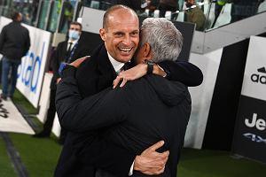 """Mourinho wściekły po porażce. """"Drużyna, która zasłużyła na zwycięstwo, przegrała"""""""