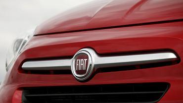 Fiat 500X 2.0 M-Jet 140 KM AWD
