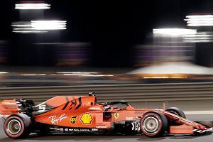 F1 szykuje rewolucję w kwalifikacjach. Kibice będą zadowoleni