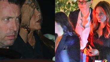 51. urodziny Jennifer Aniston