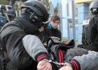 12 lat więzienia za zabójstwo na Gagarina w Toruniu