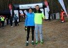 Motywacja do biegania: jak się nie wypalić po latach treningu? [WYWIAD Z BARTKIEM NOWICKIM]