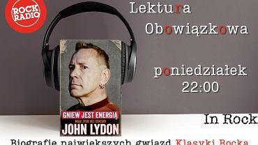 Lektura Obowiązkowa - 22.01