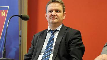 Wojciech Naruć