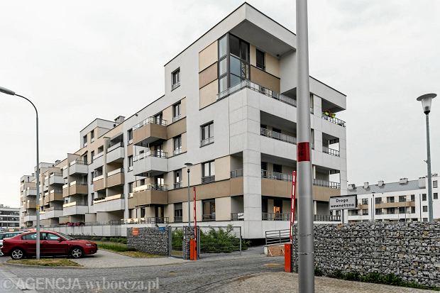 Jak kupić mieszkanie lub dom? Uwaga, łatwo wpaść na krętaczy