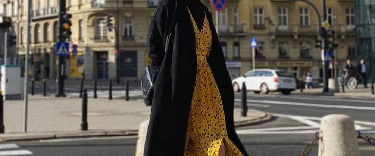 Wielka wyprzedaż w Monnari! Wiosenne sukienki, spódnice i kobiece bluzki 70% taniej!