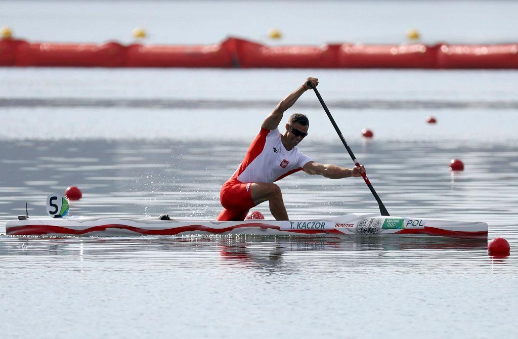 OLYMPICS-RIO-CANOESPRINT-M-SINGLE1000M