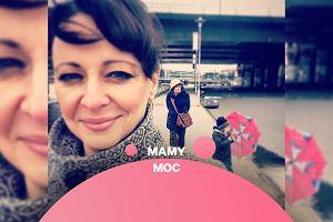 Mama z Belfastu o samotnym rodzicielstwie w czasach pandemii: Mam przyjaciół. Nauczyłam się prosić o pomoc