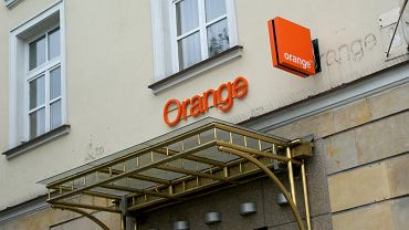 Koronawirus w Polsce. Orange odracza płatności faktur, ale tylko niektórym abonentom