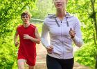 Suplementy dla biegacza. Kiedy i jakie są potrzebne?