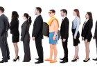 Jak napisać CV? Jak powinna wyglądać rozmowa kwalifikacyjna? NIGDY nie rób tych 12 rzeczy, jeżeli chcesz dostać pracę