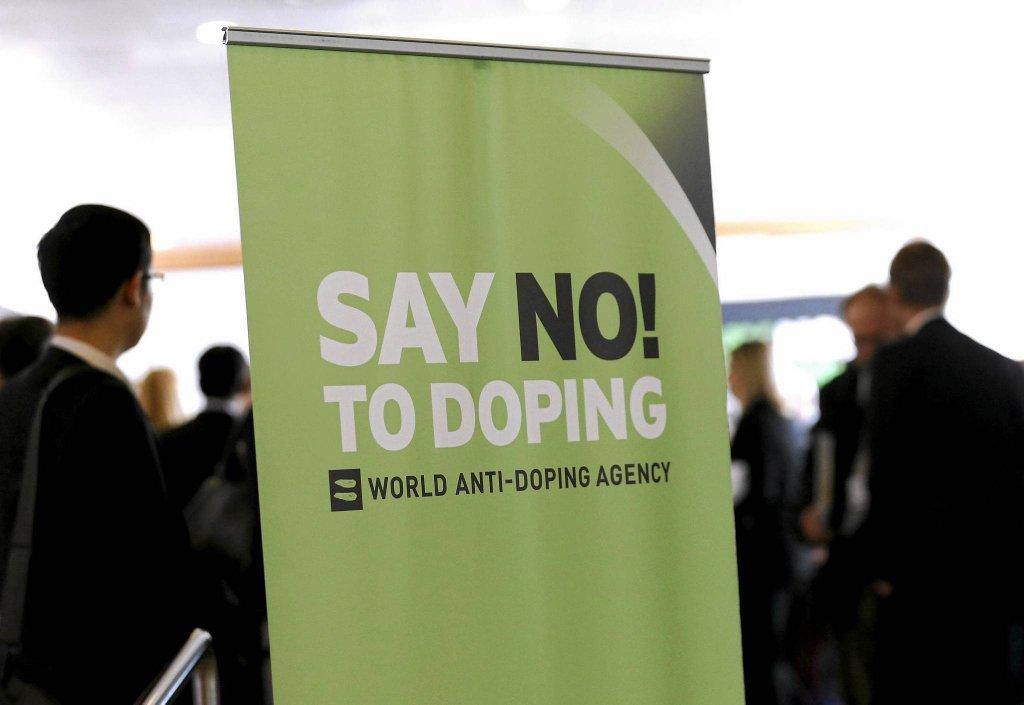 Sympozjum WADA, organizacji walczącej z dopingiem w sporcie