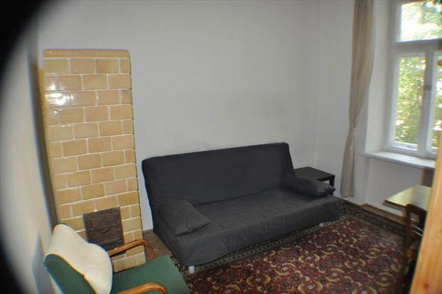 Tanie mieszkanie w Warszawie