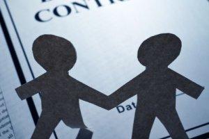 Zmiana formy zabezpieczenia należytego wykonania umowy nie zawsze wymaga aneksu