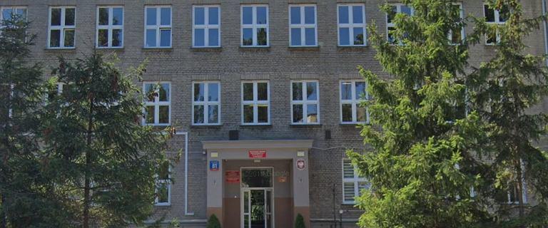 Bicie i zastraszanie w Młodzieżowym Ośrodku Socjoterapii w Warszawie?
