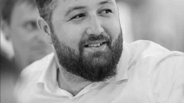 Alan Chadżijew